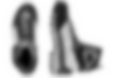 Mammut Taiss Light Mid GTX® Men in black-cheddar