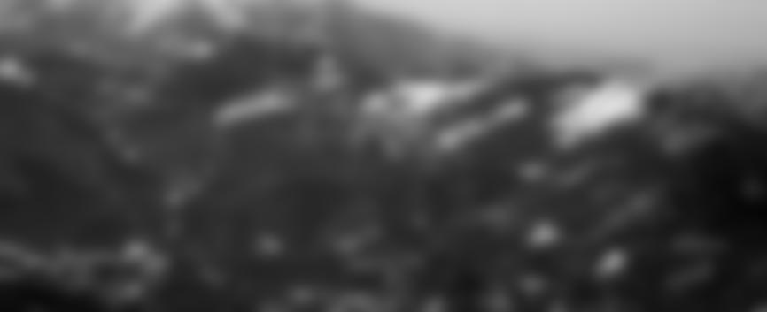 Übersicht Bichleralpe und Sulzberg