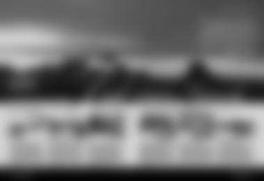 Sieben auf einen Streich - Gipfel beim Tegernsee