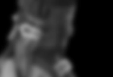 Arcteryx_Procline Carbon Support Boot - unisex