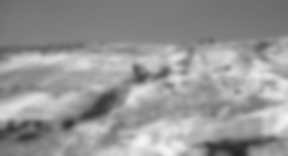 Große Seeplatten