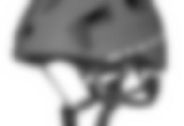 Der neue Mammut Tripod Helm