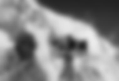 Norman G. Dyhrenfurth: Expeditionsleiter, Kameramann und Bergsteiger; Foto: Dyhrenfurth