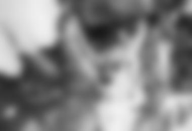 ALPS Eiskletteropening Kolm Saigurn 2018 - Albert Leichtfried