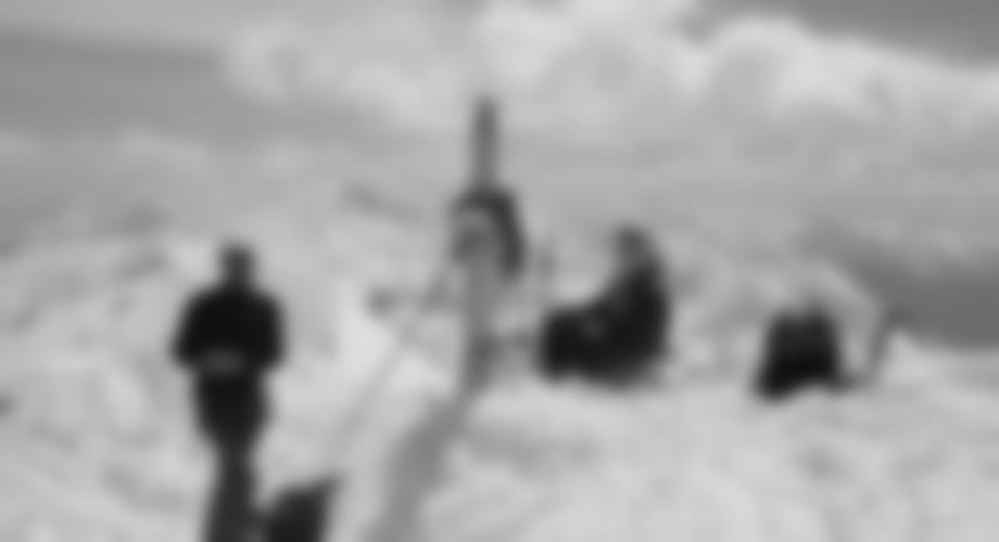 Gipfel Fuscherkarkopf