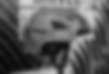 Der Grivel Duetto - ein Helm zum Klettern, Bergsteigen und Skitouren gehen