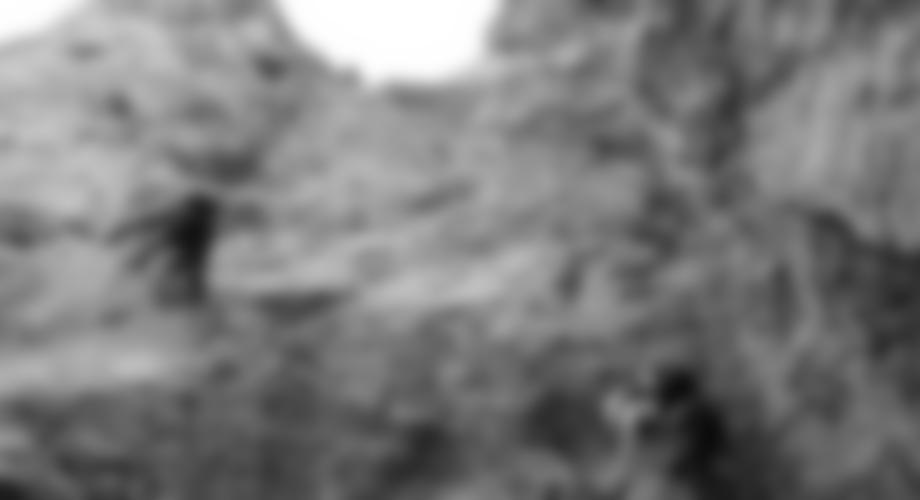 Im Kessel vor dem Kamin.