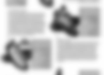 Waffen für den Fels 10 neue Velcros und Schnürschuhe für gehobene Ansprüche