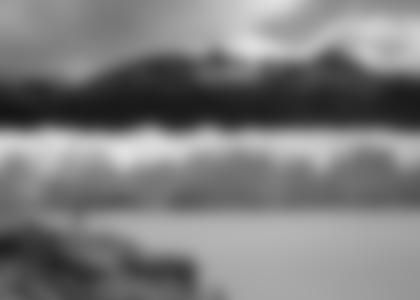 """Vortrag """"Südamerika"""" von Sepp Friedhuber"""