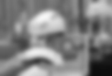 Der faltbare Helm Madillo von EDELRID