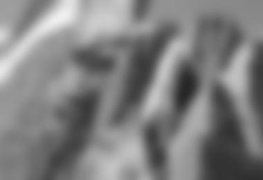 ALPIN Basic: Absichern von Graten