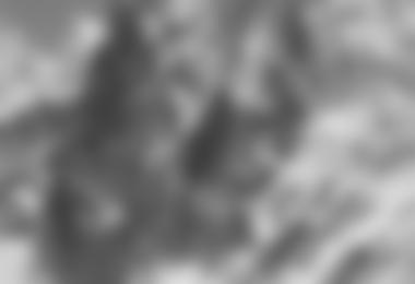 Tengkampoche Nordwand © Ueli Steck