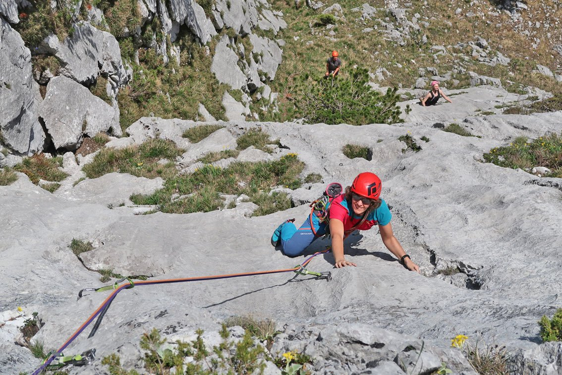 Red Chili Ventic Air Kletterschuhe | Versandkostenfrei