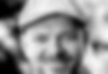 Peter Plattner ist Berg- und Skiführer und Geschäftsführer des Österreichischen Kuratoriums für Alpine Sicherheit