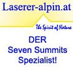 Die Alpinschule Laserer Alpin