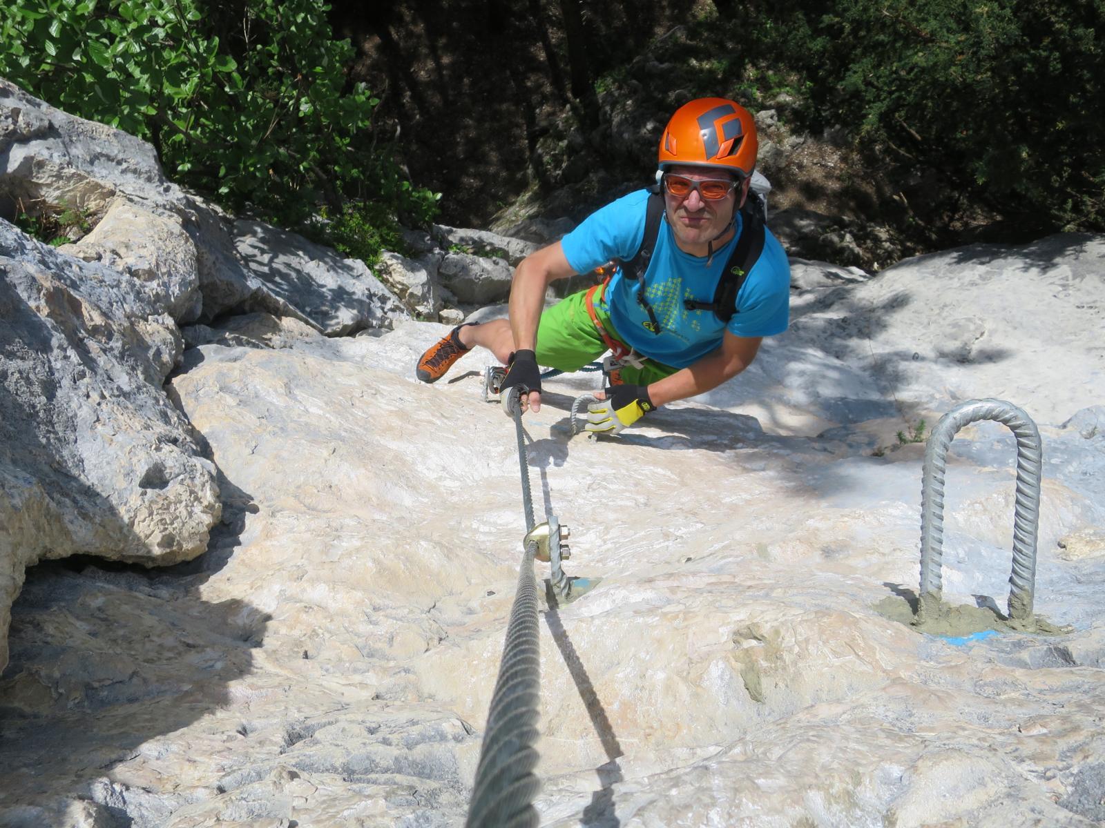 Klettersteig Niederösterreich : Fotos zu mödlinger klettersteig yelp