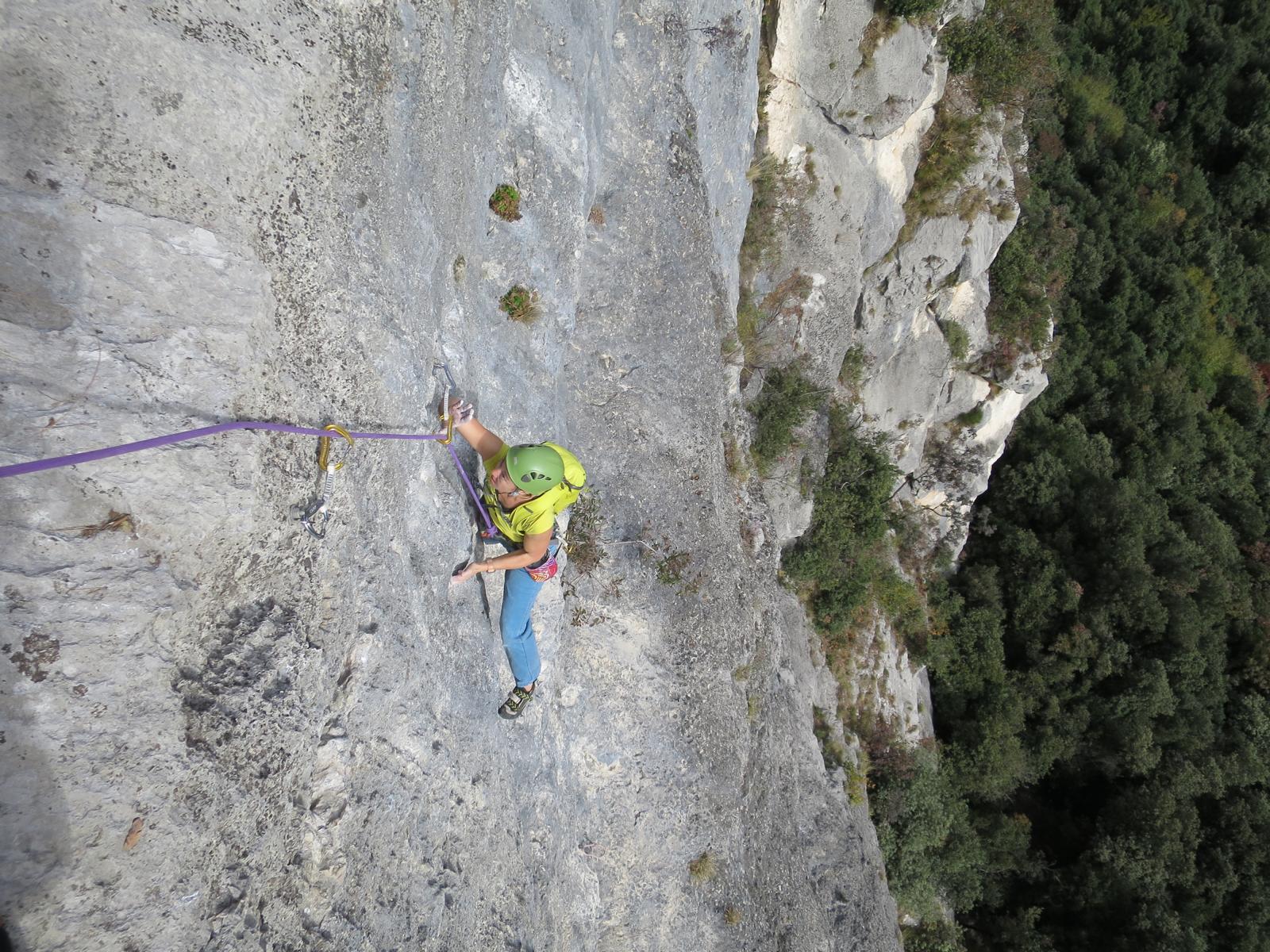 Kletterausrüstung Zug : Spiderman bergsteigen.com