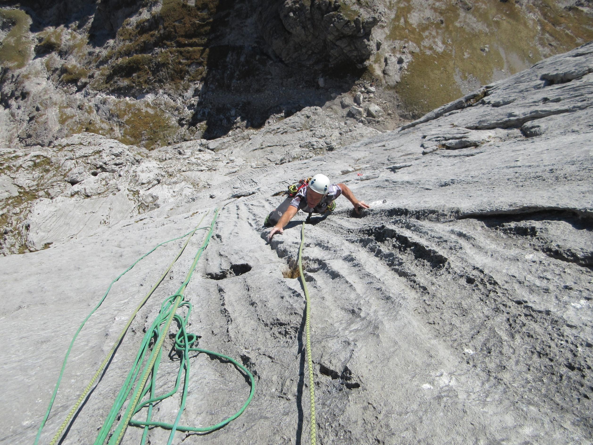 Kletterausrüstung Salzburg : Kletterausrüstung archive aseite Österreich