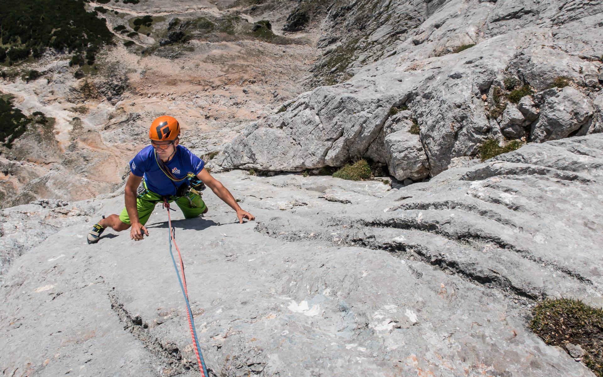 Kletterausrüstung Salzburg : Freiluftleben bergsport und outdoorpädagogik in salzburg